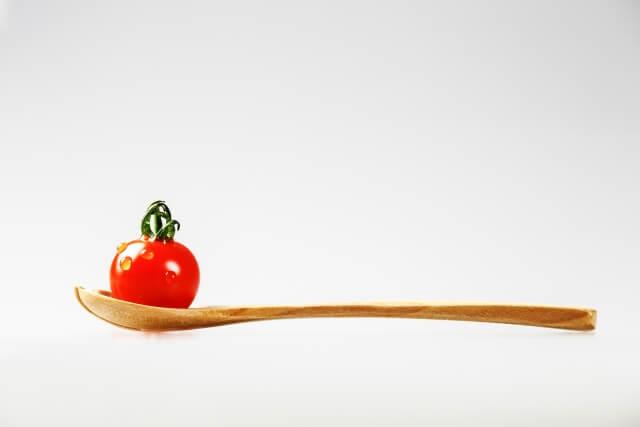 ミニトマトの栄養素