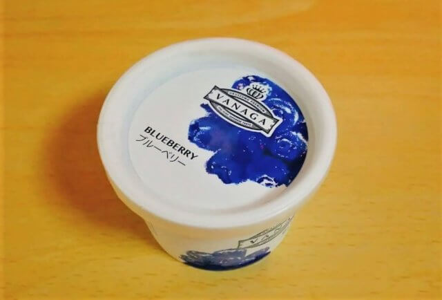 木次乳業のアイスクリーム