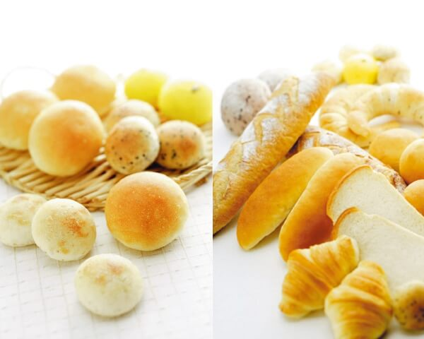 天然酵母パンのあこべる