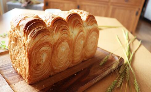 からだが喜ぶパン相馬パン