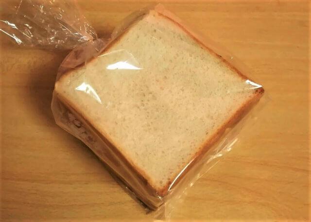 一本堂の日本の食パン