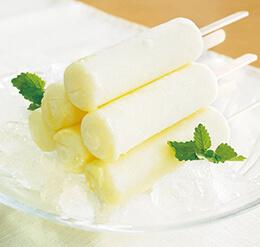 ネージュ(オルター)の ミルクキャンデー